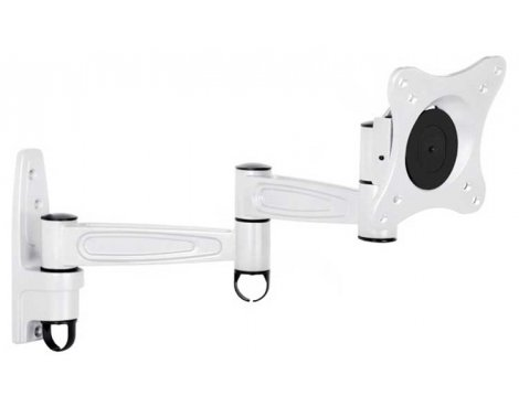 Flexarm III Cantilever TV Bracket for up to 40 inch TVs