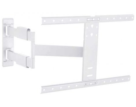 Flexarm Thin Cantilever TV Bracket for up to 55 inch TVs