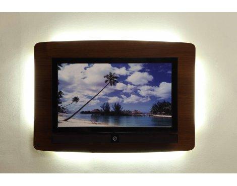 Jual JF604 LED Wall Panel