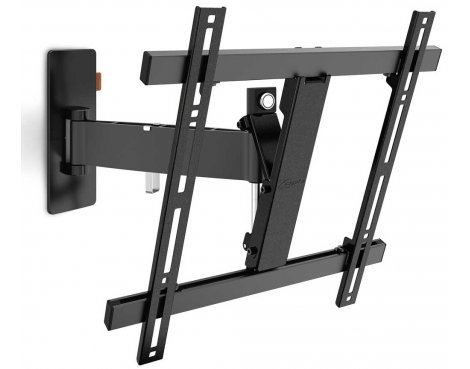 Vogels WALL 2225 Black TV Wall Bracket