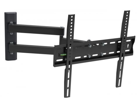 """ValuBrackets 1215 Cantilever Wall Bracket for up to 42\"""" TVs"""