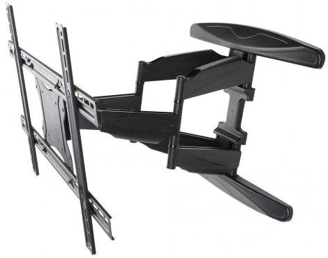 Ultimate Mounts UM172L Large Cantilever TV Bracket