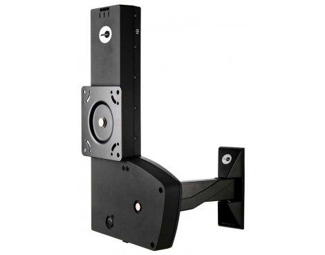 Omnimount OMN-LIFT30X Interactive TV Bracket