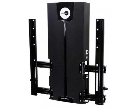Omnimount OMN-LIFT70 Interactive TV Bracket