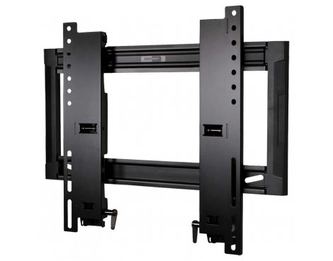 Omnimount OMN-OE80T Tilting TV Bracket