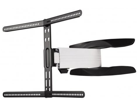 "Hama FULLMOTION TV Wall Bracket XL for up to 65"" Curved TVs"