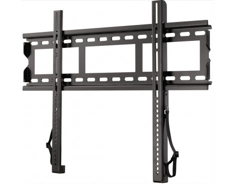 "Sanus Super Flat F55b Wall Bracket for 47"" to 80\"" TVs\"""