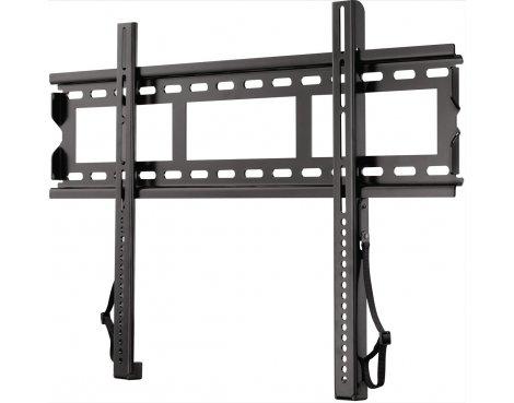 """Sanus Super Flat F55b Wall Bracket for 47\"""" to 80\"""" TVs\"""""""