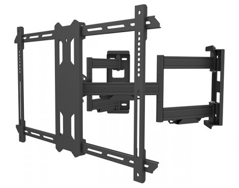 "Multibrackets M Universal Flexarm Full Motion Wall Bracket for TVs up to 70\"""