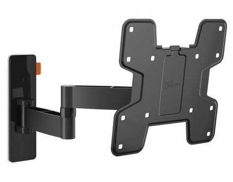 Vogels Wall 2145B Cantilever Wall Bracket For TVs Up To 19 - 37""