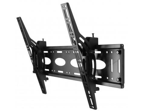 B-Tech BT8432-PRO Heavy Duty Universal Flat Screen Wall Mount