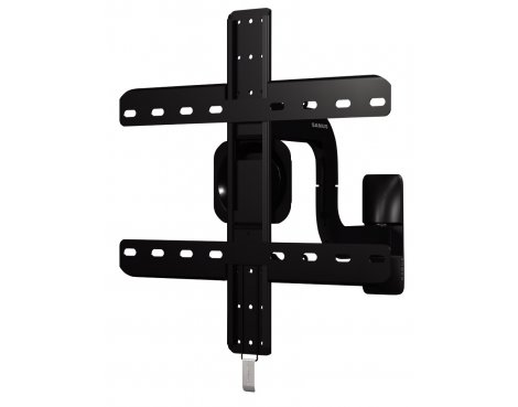 Sanus VMF518 TV Wall Mount, full motion Fits Up To 50""