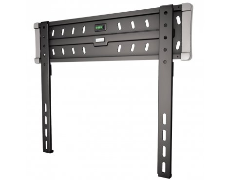 """Hama Fix TV Wall Bracket for up to 65\"""" TVs"""