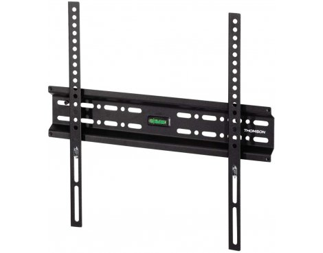 "Thomson WAB075 Flat TV Wall Mount for up to 75"" TVs"