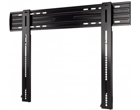 "Sanus LL11-B1 Super Slim Bracket for up to 70"" TVs"