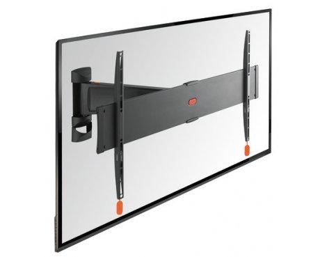 "Vogel\'s BASE 25L Full-Motion TV Wall Mount For 40 - 65\"""
