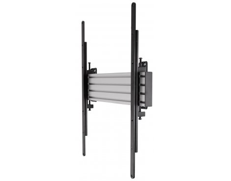 B-Tech Flat Screen Wall Mount - Portrait Orientation