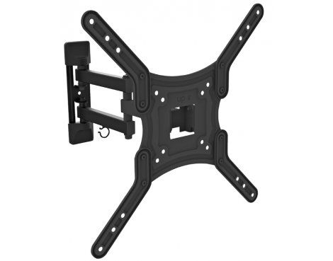 "ValuBrackets Tilt and Turn TV Wall Mount For 23 - 55"" TVs"