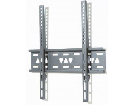 "Alphason ATVB599F Ultra Flat Universal TV Wall Bracket Mount For 26\""-50\"" TVs"