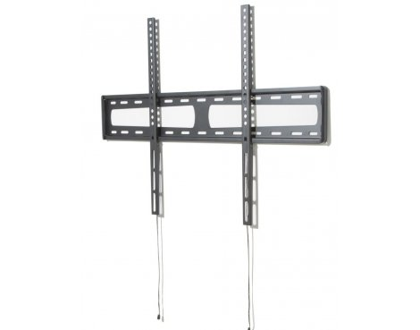 "Alphason ATVB792F Ultra Flat Universal TV Wall Bracket Mount For 47""-90\"" TVs"