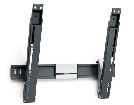 "Vogel\'s THIN 415 ExtraThin Tilting Wall Bracket for 26"" to 55\"" - Black"