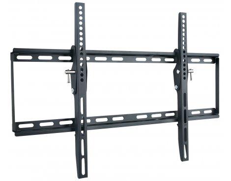 """Stealth Mounts Tilting TV Bracket for up to 75\"""" TVs"""