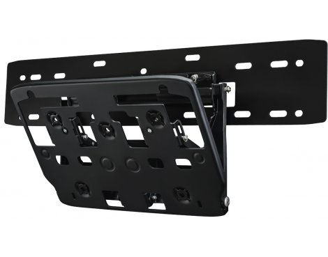 """Hama Specialised Samsung \""""No Gap\"""" Tilting TV Wall Bracket For Up To 75\"""""""
