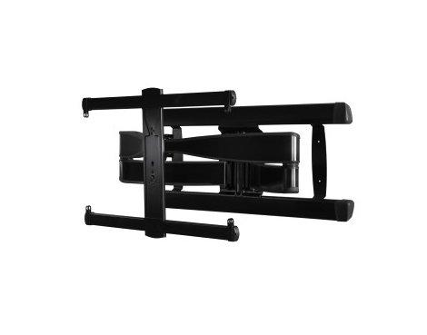 """Sanus VLF728 Full Motion Plus TV Wall Mount For Up To 42\"""" - 90\"""" TVs"""