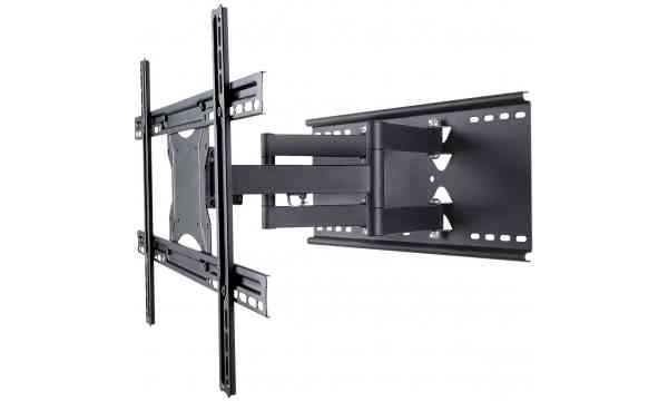 Ultimate Mounts UM137 Large Cantilever TV Bracket