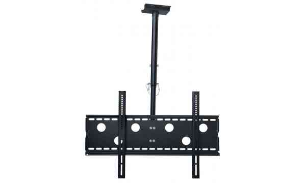 Ultimate Mounts UMB102-64 Extendable Ceiling TV Bracket