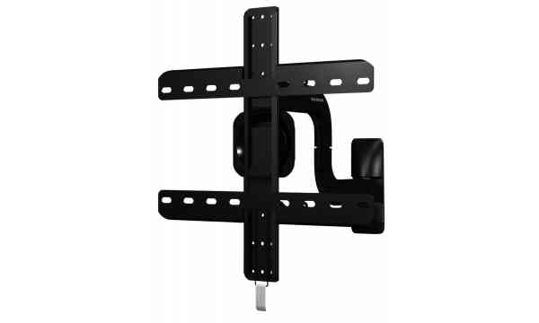 """Sanus VMF518 TV Wall Mount, full motion Fits Up To 50"""""""