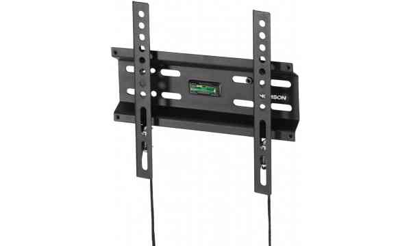 "Thomson WAB546 Flat TV Wall Mount for up to 40"" TVs"