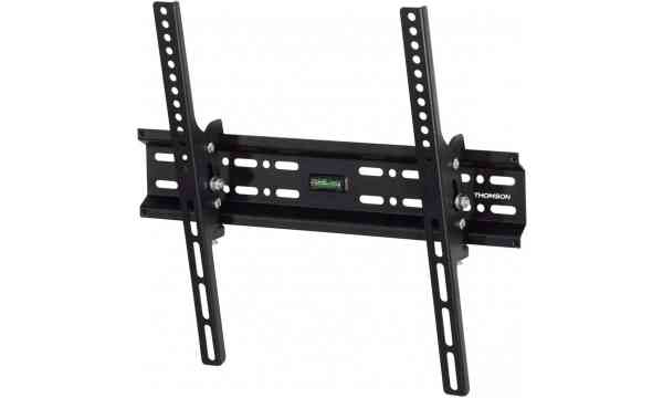 "Thomson WAB156 Tilting TV Wall Bracket for up to 55"" TVs"