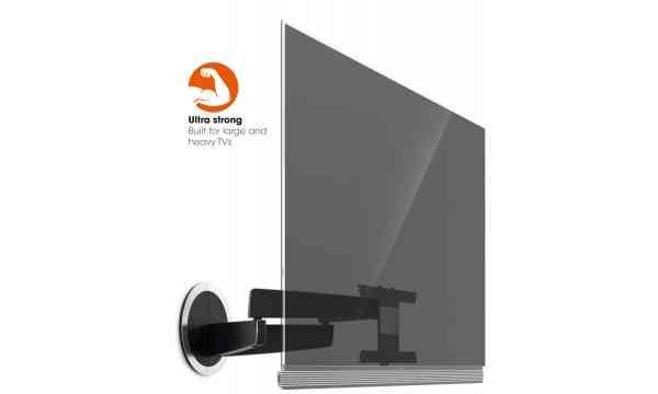 Vogel's NEXT 7346 Cantilever Wall Bracket Mount For LG OLED TVs