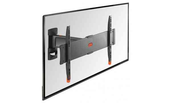 """Vogel's BASE 25M Full-Motion TV Wall Mount For 32 - 55"""""""