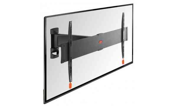 Vogel's BASE 25L Full-Motion TV Wall Mount For 40 - 65""