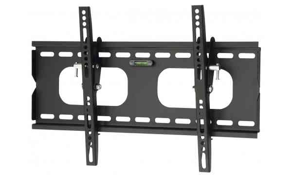Ultimate Mounts Tilting TV Wall Bracket