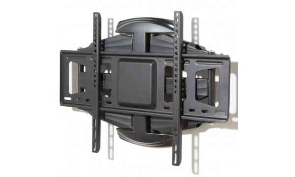 "Alphason ATVB952MA Tilt and Swivel TV Wall Bracket For 42""-70"" TVs"