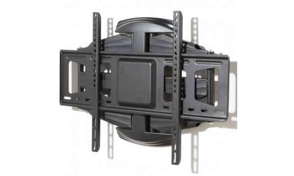 "Alphason ATVB952MA Tilt and Swivel TV Wall Bracket For 42""-70"" TVs"