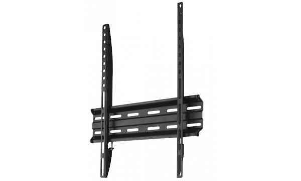 """Hama FIX TV Wall Bracket 32"""" - 65"""" - Black"""