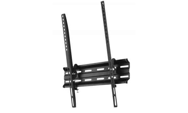 "Hama TILT TV Wall Bracket 32"" - 65"" - Black"
