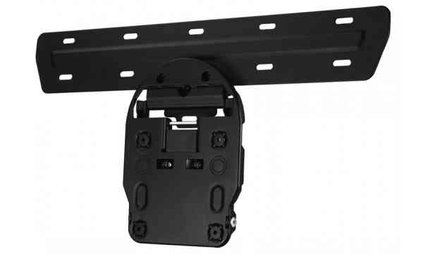 "Hama Specialised Samsung ""No Gap"" Tilting TV Wall Bracket For Up To 65"""