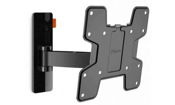 """Vogel's WALL 3125 Full-Motion TV Mount For Up To 43"""""""