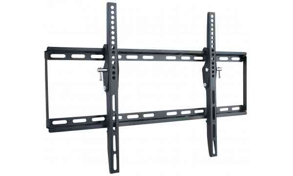 "Stealth Mounts Tilting TV Bracket for up to 65"" TVs"