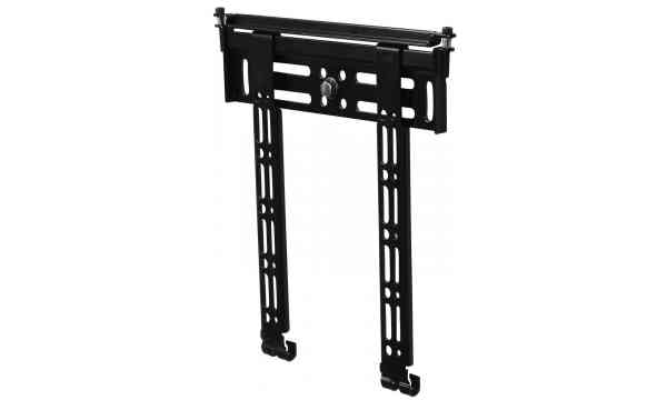 B-Tech BT8200 Ultra-Slim Universal Flat Screen Wall Mount