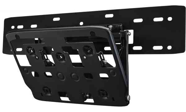 "Samsung No Gap Tilting TV Wall Bracket For 75"" Q7/Q8/Q9 series TVs"
