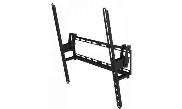 "AVF AT400 Flat and Tilt TV Wall Mount for 26 - 55"" TVs"