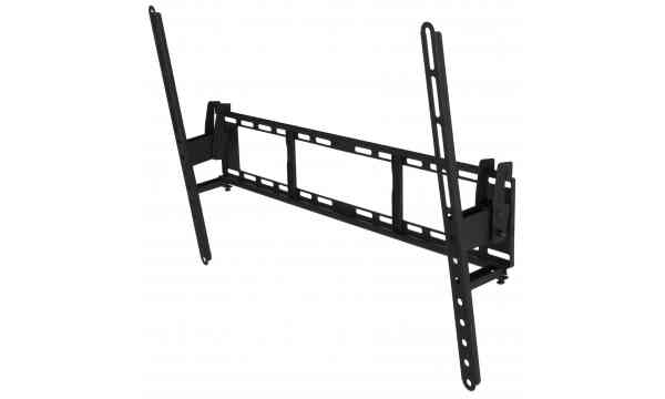 AVF AT600 Flat and Tilt TV Wall Mount for 37 - 80 inch TVs