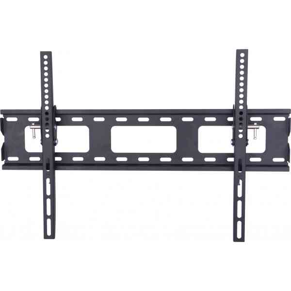 Up to 70 inch Model: PLB118M Slimline Tilt