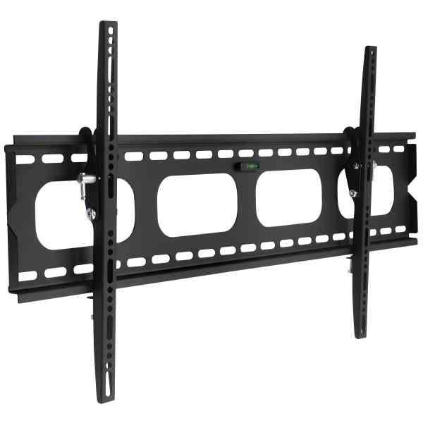 Up to 85 inch Model: PLB118L Slimline Tilt